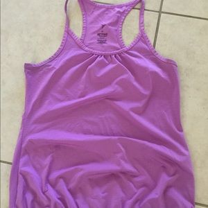 Old Navy Workout Tank 💕